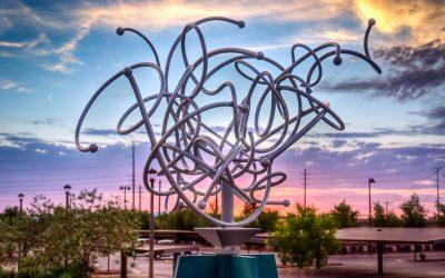 Shredding Services in Chandler, Arizona
