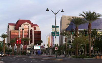 Shredding Services in Mesa, Arizona
