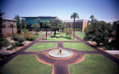 Shredding Services in Tempe, Arizona